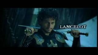 Король Артур 2004 трейлер на русском