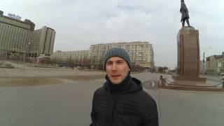 №156 Правила съема квартир в СПб - продолжение(, 2017-03-19T09:23:02.000Z)