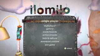 Achievement Guide: Ilomilo - Musician | Rooster Teeth