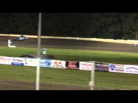 MWM Feature Chateau Raceway 7/18/14
