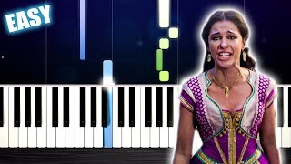 naomi-scott-speechless-aladdin-easy-piano-tutorial-by-plutax