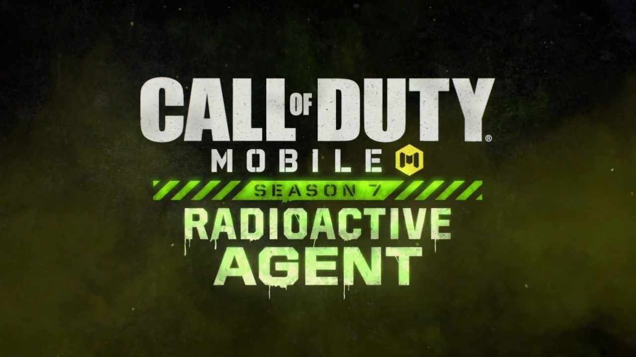 Season 7 Official Trailer [Call of Duty®: Mobile - Garena]