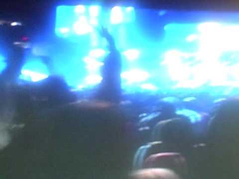 Jay-Z - Izzo (H.O.V.A.) -LIVE-