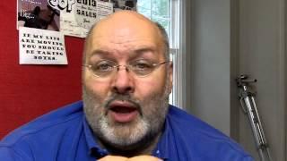 AAA Michigan Claims   ClaimSecrets