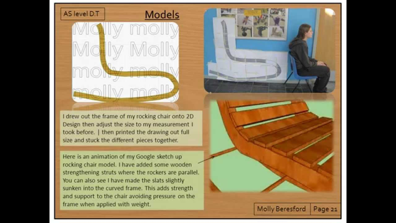 aqa resistant materials coursework tasks Gcse resistant materials for aqa: even tasks that can be completed appear throughout their resistant materials course and they.
