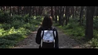 видео Купить рюкзак Dakine Campus 25L Glacier. Мы ВСЕГДА идем навстречу