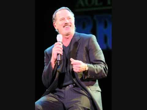 Tom Wopat - Hands On You