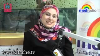 «العشق الممنوع».. قصة حب وزيرين مغربيين إخوانيين تشعل مواقع التواصل