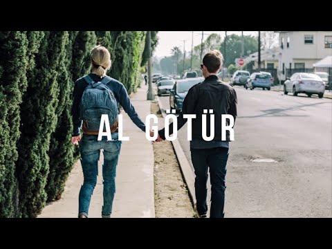 Adrenalin - Nefes - Tipografik Video #nefes #adrenalin - Esen Müzik