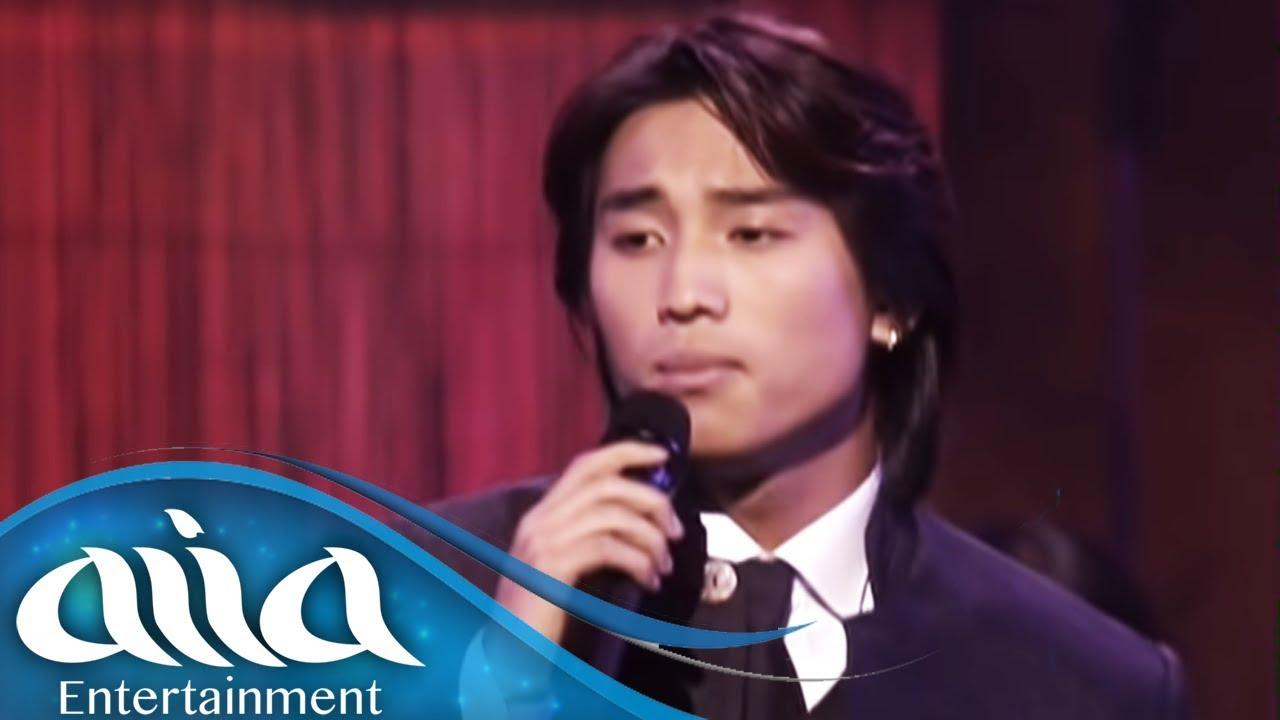 Hãy Quên Anh – Đan Nguyên   Nhạc sĩ: Phương Kim   Live ASIA 56