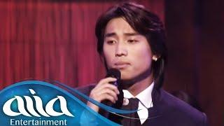 Hãy Quên Anh | Ca sĩ: Đan Nguyên | Nhạc sĩ: Phương Kim | Asia 56
