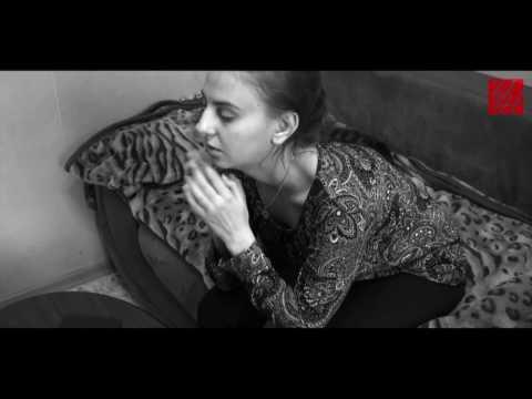 Сергей Козлов - Если меня совсем нет