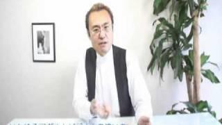 スローセックス プライベートシリーズ アダム徳永解説