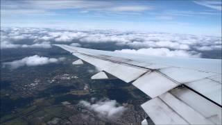 Japan Airlines Boeing 777-300ER | Tokyo Haneda to London Heathrow *Full Flight*