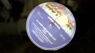 "Lionel Richie - All Right Long All Night (12"" Inch Vocal Mix)"