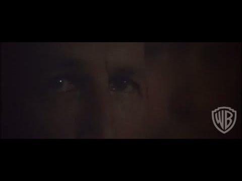 Thx 1138 - Original Theatrical Trailer