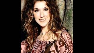 celine dion-i love you (OFFICIAL MUSIC VIDEO UNRELEASED)