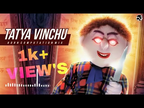 TATYA VINCHU👹 WHATSAPP STATUS VIDEO ||Djs of Pune Mix||😂 MUST WATCH AND FREE DOWNLOAD