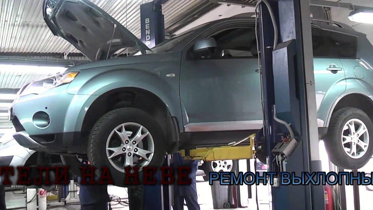 Kia Sorento 2013 Подержанные автомобили - Елена Лисовская - YouTube