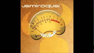 Jamiroquai - Smile (New 2011 Free)