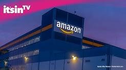 Darf Amazon bald nicht mehr ausliefern? Urteil von Gericht in Frankreich