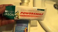 hqdefault - Shampoo For Acne Keloidalis Nuchae