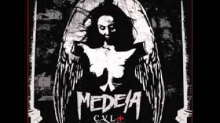 Medeia - Ceremonial