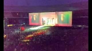 Feyenoord - Feest van de Eeuw - Hermes House Band