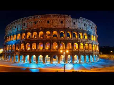 historia del imperio romano pdf