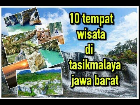 10-tempat-wisata-ditasikmalaya-jawa-barat