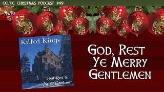 God Rest Ye Merry, Gentlemen #49