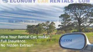 Best car rental in all Germany. Cheap rental cars in Germany.(, 2009-11-15T17:12:45.000Z)