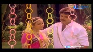 Vellaya Devan-Thangachi Kaalukkoru Song