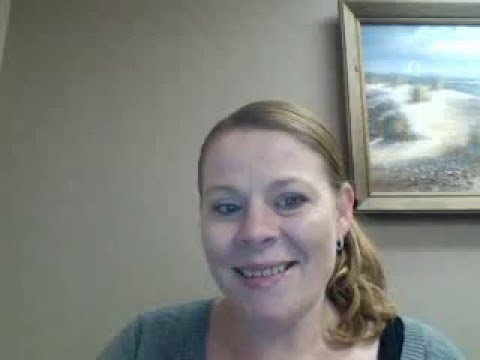 LoveMyBubbles.com Customer Feedback by Nicole B. from Virginia