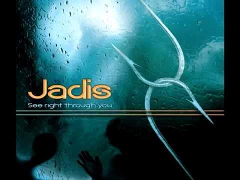 Jadis - Nowhere Near The Truth