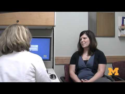 Some stroke survivors unable to afford medication
