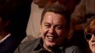 Zadornov funny russian comedy