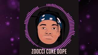 Zoocci Coke Dope Type Beat | Hatin' | Prod by Abel Ferb
