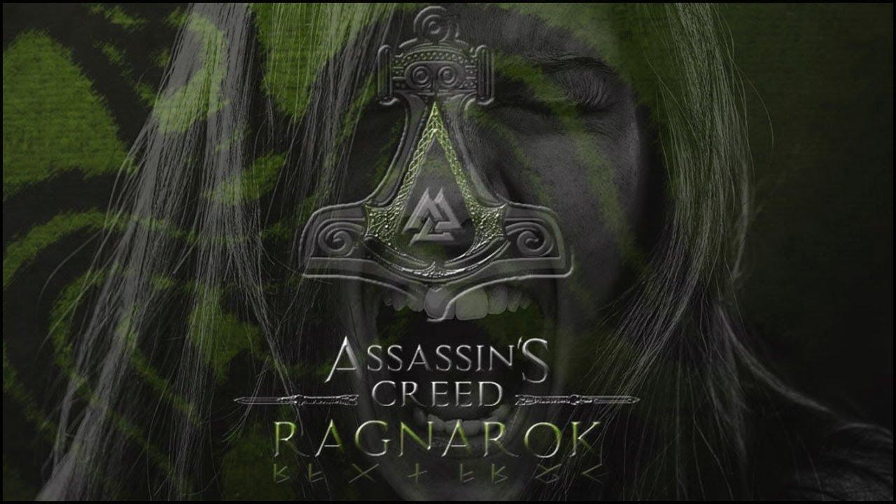ANGST vor Assassin's Creed Ragnarok - Das sind eure Befürchtungen thumbnail