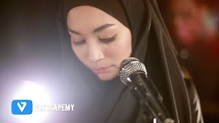 EXCLUSIVE | Anis Syazwani feat. Izad Ahmad - Jaga Dia Untukku | Cover Ver.
