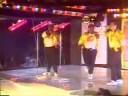 FAT BOYS-HUMAN BEATBOX-LIVE!!