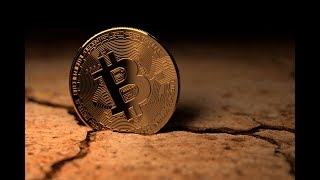 Bitcoin: All Consolidation Must End