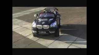 Детский Электромобиль  F948R BMW. elektromobili.od.ua(Большой выбор детских Электромобилей: квадроциклы,мотоциклы,джипы двух местные,машинки известных брендов!..., 2012-03-17T15:40:53.000Z)