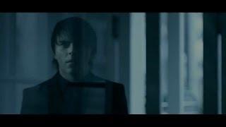 Johnyboy - Нерожденный (Trailer 2012)