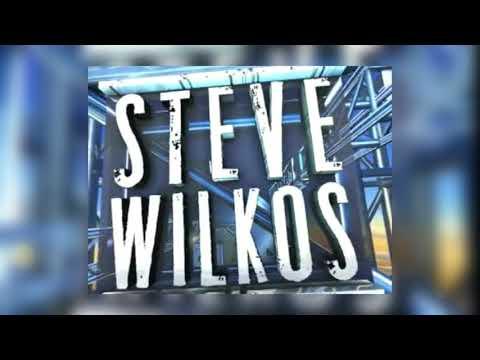 Steve Wilkos Theme Song (2010 - Present)
