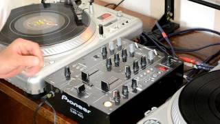 видео Программа для DJ: какую выбрать?