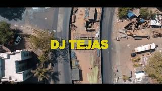 LOCKDOWN - INDIA - MASHUP - DJ TEJAS