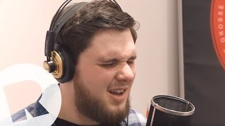Sinan - Skin (Rag'n'Bone Man Cover) - Live & Unplugged - Cover Dich hoch