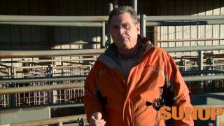 Cow-Calf Corner: Signs of Calving (1/31/15) Video