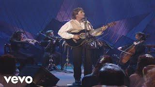 John Denver - I'm Sorry (from The Wildlife Concert)